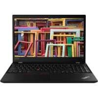 Ноутбук Lenovo ThinkPad T590 / 15.6