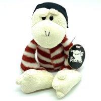 мягкая игрушка Funny Toys Пират 13