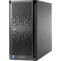 Сервер HP ProLiant ML150 Gen9  (780851-425)