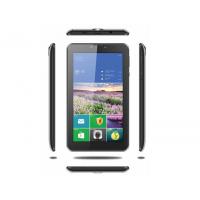 kupit-Планшет I-Life i-Tell K3300 7inch 1024 x 600 (Bi-Tell K3300B.580G)-v-baku-v-azerbaycane