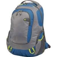 Рюкзак для ноутбуков HP 15.6'' Outdoor Sport Grey/Blue