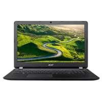 Ноутбук Acer Aspire ES1-572 i3 15,6 (NX.GKQER.014)