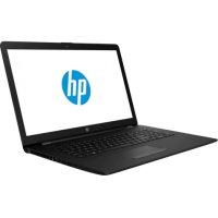 Ноутбук HP Laptop 17-bs004ur 17.3