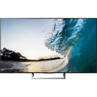 Televizor Sony KD-75XE8596 Ultra HD (3840x2160), Wi-Fi, Bluetooth