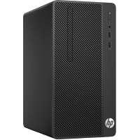 Персональный компьютер HP 290 G1 (2TP39ES)