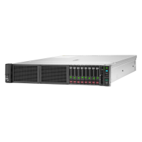 Server HPE ProLiant DL180 Gen 10 (879514-B21)