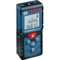Дальномер Bosch GLM 40 Professional (601072900)