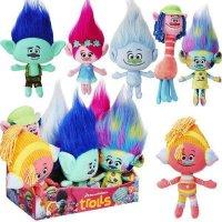 игрушка Trolls B6566EU40