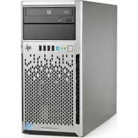 купить Сервер HP ProLiant ML10 Gen9 Tower (838124-425)