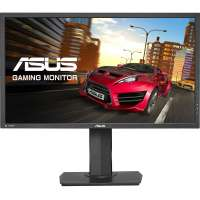 Монитор Asus Gaming Monitor MG28UQ 28