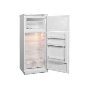 Холодильник Indesit NTS 14 AA (White)