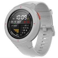 kupit-Электронные часы Xiaomi Amazfit Verge (White)-v-baku-v-azerbaycane