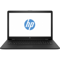 Ноутбук HP Laptop 17-bs005ur 17.3