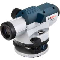 Нивелир Bosch GOL 26D Professional (601068002)