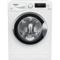 Стиральная машина Hotpoint-Ariston RSD 82389 DX (White)