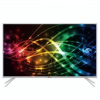 Телевизор Eurolux 43