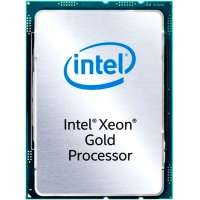 Процессор Lenovo ThinkSystem SR550/SR590/SR650 Intel Xeon Gold (4XG7A37895)