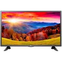 Televizor LG 32LH570U 32
