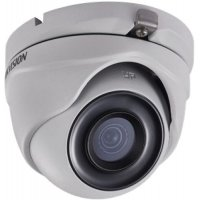 HD TVI-камера Hikvision DS-2CE76D3T-ITMF / 2.8 mm / 2 mp