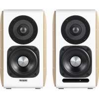 Akustik sistem Edifier S880DB R/L (White)
