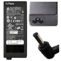 Adapter Asus 20V-2.8A