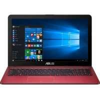 Ноутбук Asus X541UA Black i3 15,6