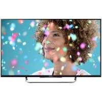 Televizor SONY KDL-32W705B LCD TV, Full HD, Smart TV, Wi-Fi ( KDL-32W705B)