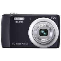 Фотоаппарат Casio QV-R200