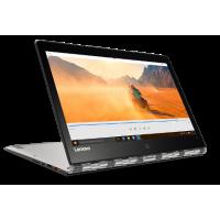 Ноутбук Lenovo IdeaPad Yoga900-13,3 Core i5 QHD (80MK00LJRK)
