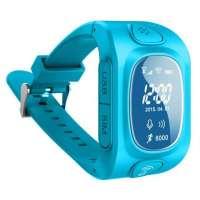 Электронные часы Wonlex GW300 Teal