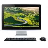 Моноблок Acer Aspire Z3-715 AiO PC 23,8 (DQ.B2XMC.012)