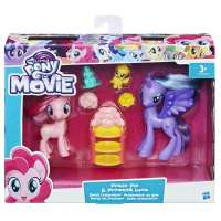 ИГРА HASBRO MLP FRIENDSHIP PACK AST W1 17 (B9160EU40 )