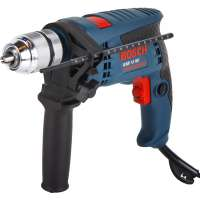 Дрель Bosch GSB 13 RE Professional (601217100)