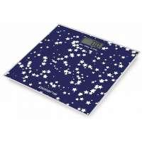 Весы Polaris PWS 1852DG (Темно-синий)