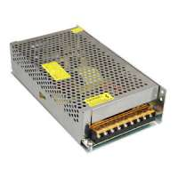 kupit-Adapter Power supply AC-DC 12V-20A (S-250-12)-v-baku-v-azerbaycane