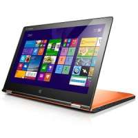 Ноутбук Lenovo IdeaPad Yoga 2-13 Core i7 (59422682)