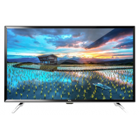 Televizor TCL 32