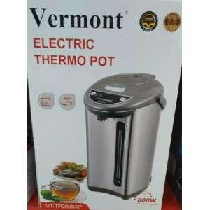 Термопот Eurolux-Vermont 800W (VT-TP2090AP)