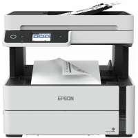 Printer Epson M3170 CIS (C11CG92405)