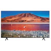 Телевизор Samsung UE50TU7100UXRU_1 50