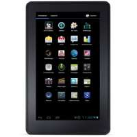 kupit-Электронная книга Amazon Kindle Fire-v-baku-v-azerbaycane