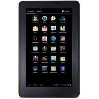 kupit-Электронная книга Amazon Kindle Fire-v-baku-v-azerbaycane