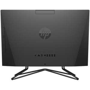 Моноблок HP 200 G4 All-in-One PC (9US90EA)