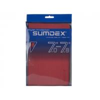 Чехол для планшета Sumdex Universal cover for 7