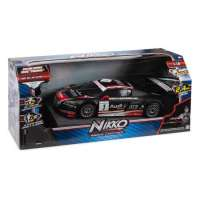 Игра TOY STATE Audi R8 LMS Ultra  (94133)