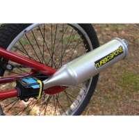 kupit-Глушитель для велосипеда-v-baku-v-azerbaycane