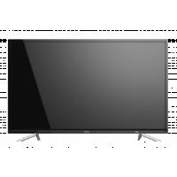 Телевизор HOFFMANN 40