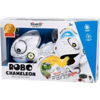 Робот Silverlit 88538