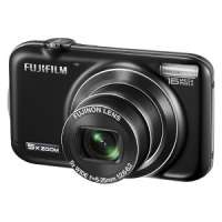 Фотоаппарат Fujifilm FX-JX400 black