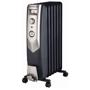 Mасляный радиатор Polaris PRE F 0715